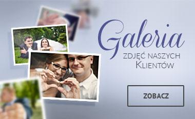 e33bb1348839 Galeria zdjęć klientów GESELLE Jubiler