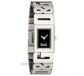 Zegarek damski D&G