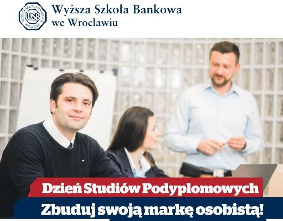 Drzwi Otwarte na Wyższej Szkole Bankowej - loterię wizytówkową sponsorował GESELLE Jubiler