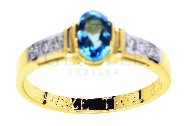 Grawerowanie Biżuterii Informacje Geselle Jubiler