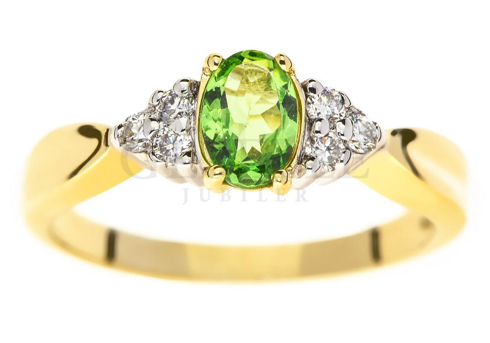 Inne rodzaje Jak wybrać idealny pierścionek zaręczynowy? - Porady - GESELLE Jubiler IG35