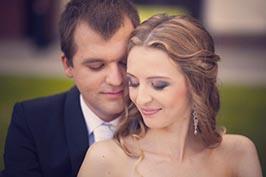 Magdalena i Maciej, 16.07.2016 r.